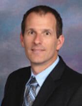 Ryan Pakulski
